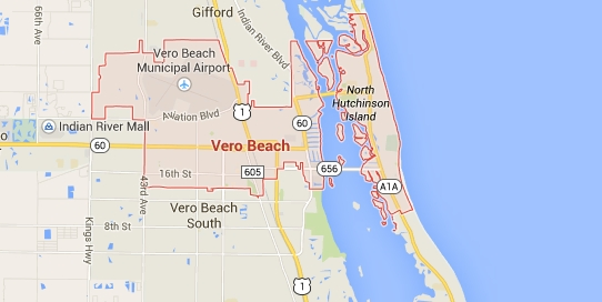Vero Beach Fl Vacation Rentals
