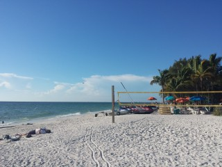 Top Rated Reviewed Fort Myers Beach Vacation Rentals