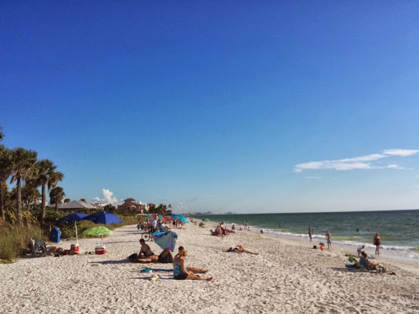 Bonita Springs FL Vacation Rentals