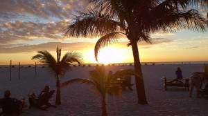 Post image for Fort Myers Beach 3+ Bedroom Vacation Rentals