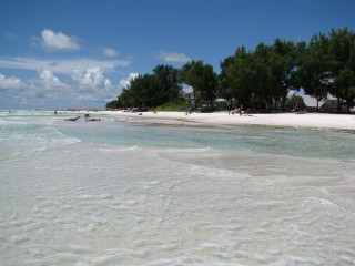 Top Rated Reviewed Anna Maria Island Vacation Rentals