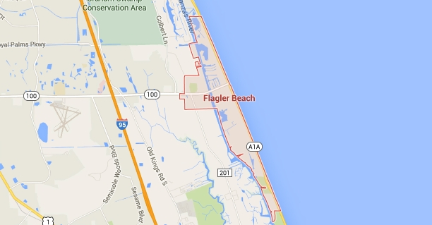 Flagler Beach Florida Vacation Rentals- Vrbo