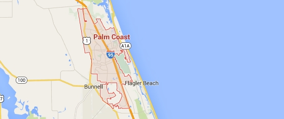 Palm Coast Florida Vacation Rentals - Vrbo