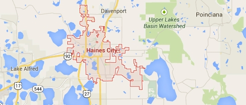 Haines City Florida vacation Rentals- Vrbo