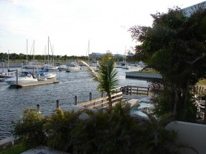 Ruskin FL Vacation Rentals By Owner