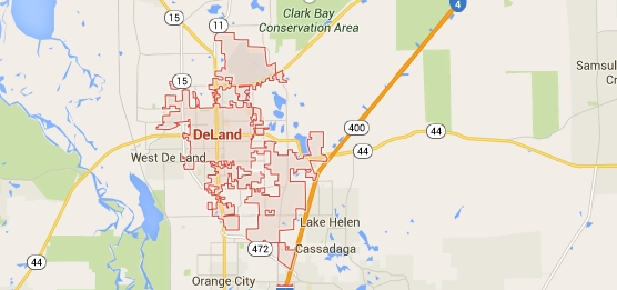 Deland Florida Vacation Rentals By Owner- Vrbo