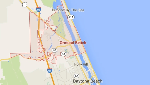 Ormond Beach Florida Vacation Rentals By Owner- Vrbo