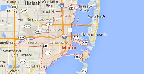 Miami Florida Vacation Rentals By Owner- Vrbo