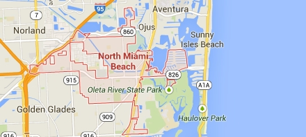 North Miami Beach Florida Vacation Rentals By Owner