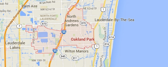 Oakland Park Florida Vacation Rentals By Owner