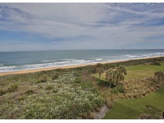 Cinnamon Beach Direct Oceanfront