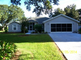 Winter Haven Vacation Rental