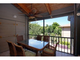 Coquina Beach Sanibel Island Rental