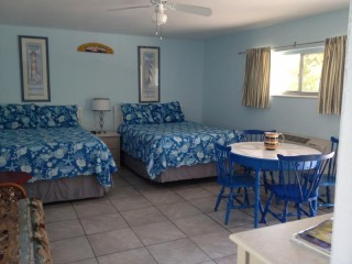 Lighthouse Suite Sanibel Island