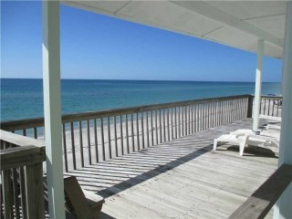 Relax and Enjoy Your Direct Oceanfront View