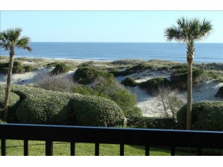 Newly Renovated Very Clean Oceanfront Condo