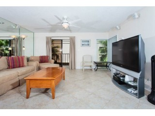 Beachcomber 301, 2 Bedrooms Near Mayo Clinic