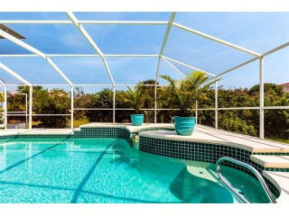 Atlantic Beach House, 5 Bedroom, Private Pool