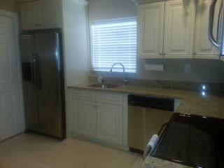 Harbor Village Pompano Beach Rental