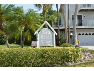 North Beach Village Vacation Rental