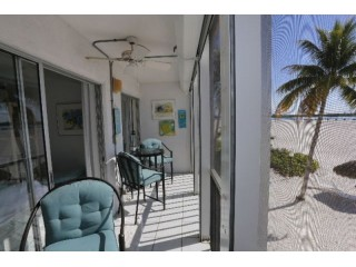 Castle Beach Fort Myers Beach Condo