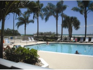 Beautiful Bay View Condo Fort Myers Beach
