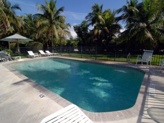 Charming two bedroom cottage in the heart of Sanibel