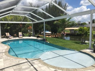 Top Rated Cape Coral Vacation Rentals