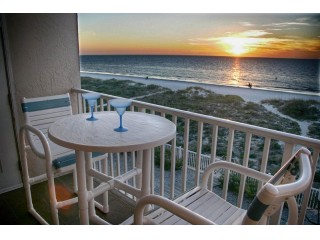 Top Rated Indian Rocks Beach Rentals