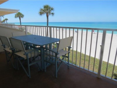 Top Rated Longboat Key Vacation Rentals