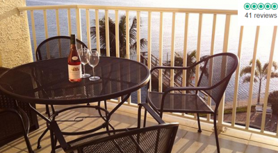 Top Rated Madeira Beach Vacation Rentals