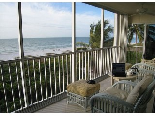 Top Rated Sanibel Island Vacation Rentals