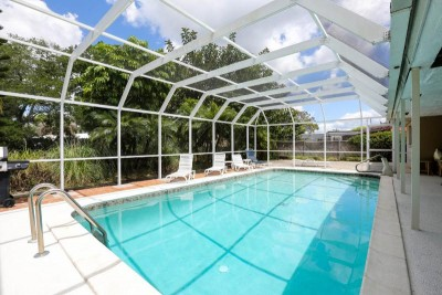Top Rated Sarasota Vacation Rentals