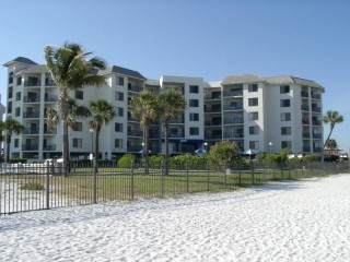 Top Rated St Pete Beach Vacation Rentals
