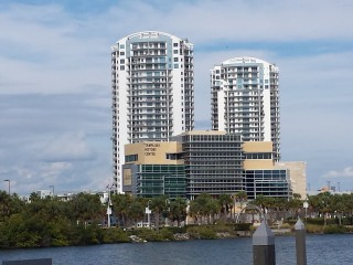 Top Rated Tampa Vacation Rentals