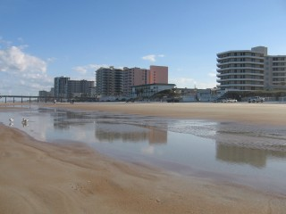 Daytona Beach Top Rated Vacation Rentals