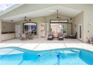 Roxland Paradise Private Pool, Pet Friendly
