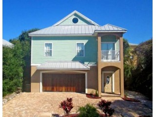 Seaside Escape, 5 Bedrooms Sleeps 10