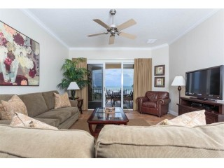 832 Cinnamon Beach, 3 Bedroom, Ocean Front