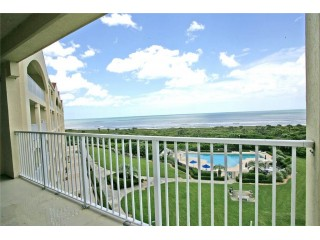 Surf Club I 2508, 2 Bedrooms Ocean Front