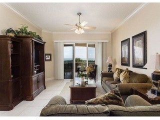 Cinnamon Beach 3 Bedroom, Ocean Front